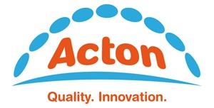 Acton Oy