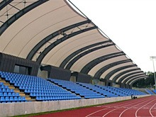 stadion-lefedes14_ic