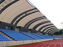 stadion-lefedes14_ic